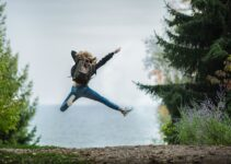 6 Tips to Help You Change Your Life in a More Positive Way in 2021