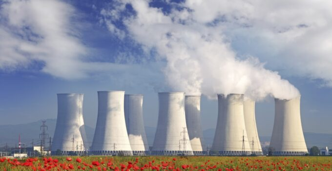 4 Ways to Improve Your Cooling Tower Performance in 2021