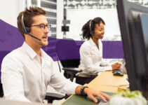 5 Ways an AI Voice Responder can Improve Your Customer Service – 2021 Guide