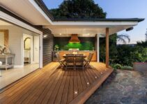 How to Choose Right Type Of Material for Your Deck – 2021 Guide