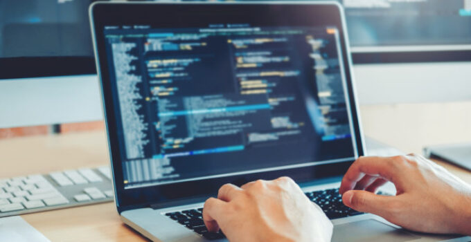 5 Reasons To Choose Nix As A Programming Language