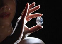 How to Tell the Difference Between Lab-Created & Real Diamonds – 2021 Guide