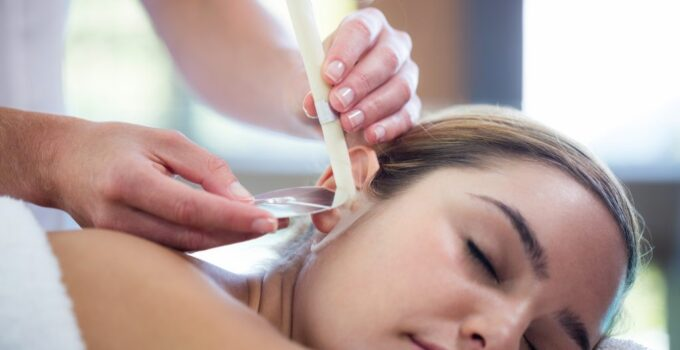 7 Pros and Cons of Ear Candles and Candling – 2021 Guide