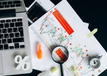 6 Tips for Students Who Need Help With Economics Assignments in 2021