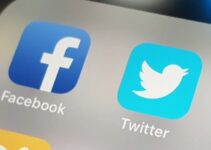 What's The Difference Between Facebook And Twitter in 2021