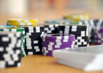 8 Common Tips of Online Casino Bonuses and How to Use Them in 2021