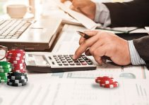 Do You Have to Pay Taxes on Offshore Gambling Winnings?
