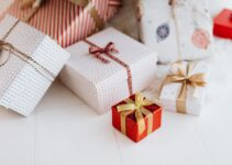 4 Tips to Help You Make Your Gift More Personal – 2021 Guide