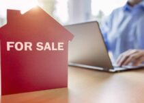 What is a Property Portal and How Does it Work