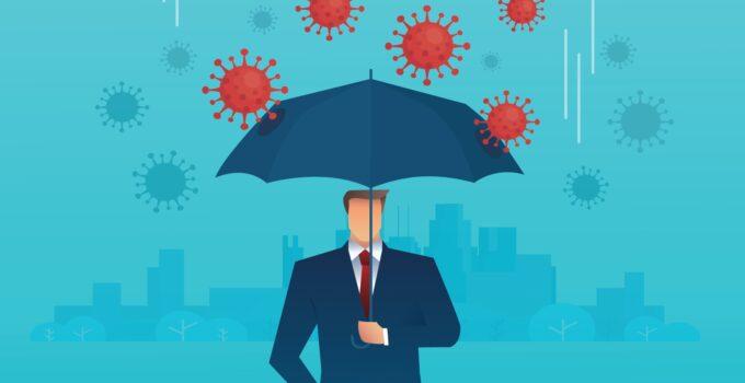 Insurance: A Secret Weapon Against COVID 19
