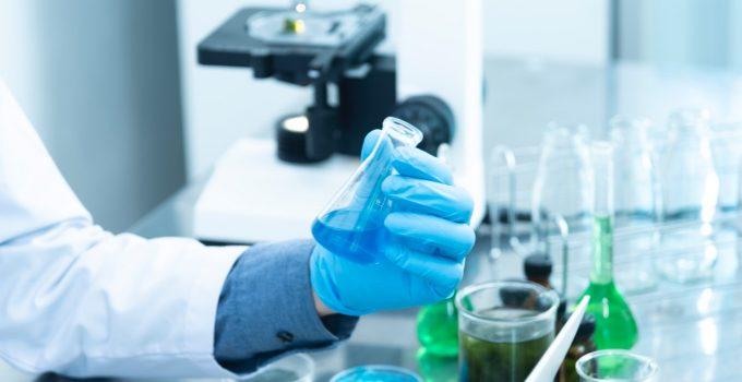 11 Benefits of Hiring an Online AP Chemistry Tutor in 2021