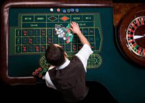 What Is A Live Dealer Casino – 2021 Guide