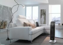 What Is The Most Cost Effective Form Of Electric Heating – 2021 Guide
