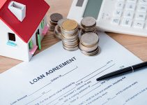 All You Need To Know About Loans Related To Commercial Real Estate in 2021
