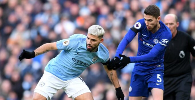 How Do You Analyse A Football Match Before Betting – 2021 Guide