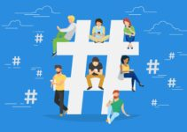 Social Media Meta Tags & Why Are They Important