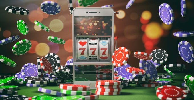 6 Things to Consider Before Choosing a Mobile Casino – 2021 Guide