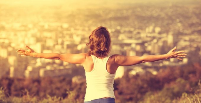 How Can You Motivate Yourself and Change Your Lifestyle – 2021 Guide