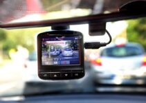 How to Choose a Vehicle Camera System for Your Fleet?