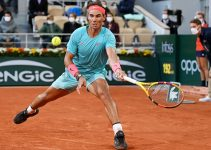 What the 2021 French Open Will Look Like for Tennis Fans Worldwide