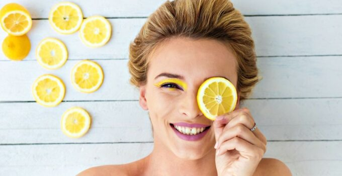 10 Pros And Cons of Using Natural Skincare Recipes in 2021