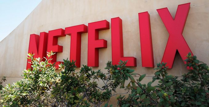 The Office Is Back on Netflix! But Which Country Has It – In 2021