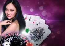 5 Winning Hacks of Online Slot Game Malaysia – 2021 Guide