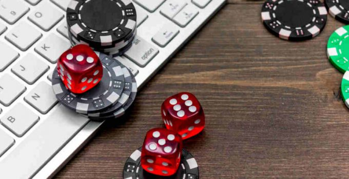 5 Tips to Finding Reliable Online Casinos and Sportsbooks in 2021