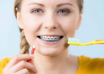 How Do You Maintain Oral Hygiene With Braces – 2021 Guide