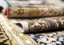 6 Tips for Decorating with Oriental and Persian Rugs in 2021