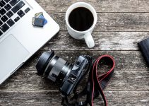 6 Biggest Mistakes You Can Make in Photo Editing in 2021