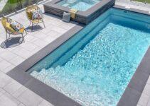 How Long Do Fiberglass Pools Last?