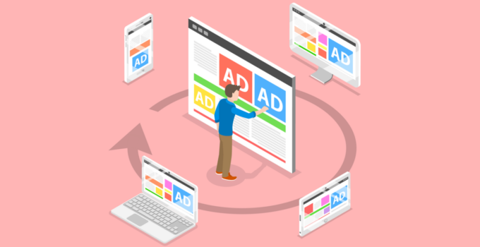 What is Business Remarketing & How Does It Work – 2021 Guide