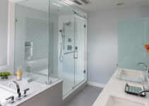 10 Reasons Why In-Home Steam Showers Are Worth The Money in 2021