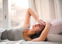 6 Things Destroying Your Sleep and How to Fix It – 2021 Guide
