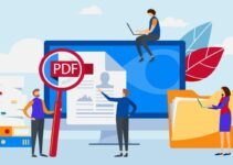 4 Tips and Tricks for Working with Multiple PDF Files in 2021