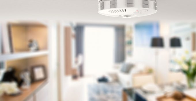 11 Signs it is Time to Replace Your Old Smoke Detector – 2021 Guide