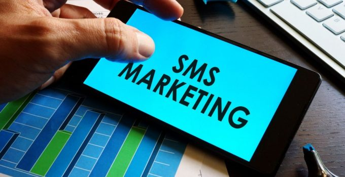 How To Get The Most From Your Bulk SMS Marketing Campaigns – 2021 Guide