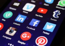 10 Digital Marketing Tips For Small Businesses in 2021