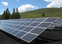 Your 2021 Solar Calculator for Savings and Planning