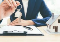 7 Tips For Finding Reliable Online Conveyancing Solicitor in 2021