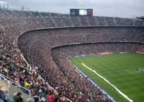 Top 6 Sporting Events to Watch in 2021