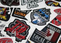 7 Benefits To Using Stickers For Marketing And Brand Awareness in 2021