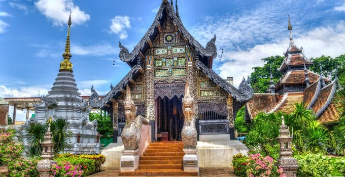 How to Buy White Thai Kratom Online – A Complete Guide 2021