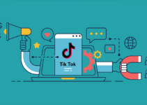 8 Tips For Developing a Successful TikTok Marketing Strategy in 2021