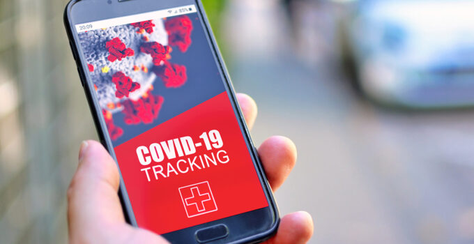 Common Covid Time Tracking Challenges and How to Get Back on Track With A Time Card App – 2021 Guide