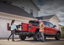 How Do I Organize My Truck Bed – 2021 Guide