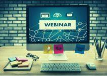 5 Best Webinar Platforms in 2021
