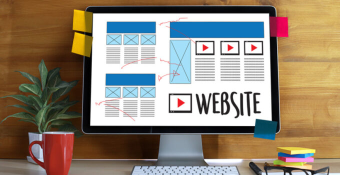 How to Build a Small Business Website With a Tight Budget – 2021 Guide