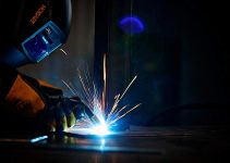 5 Tips for Buying Your First Welder – 2021 Guide